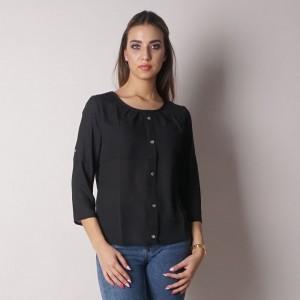 Дамска блуза 6383