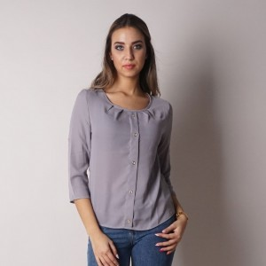 Дамска блуза 6384
