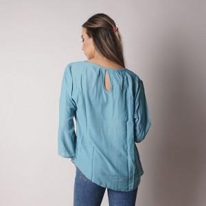 Дамска блуза 6387