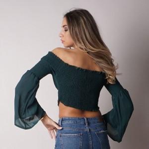 Дамска блуза 6428