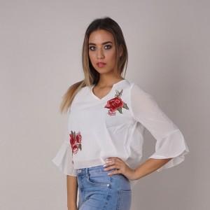 Дамска блуза 6220