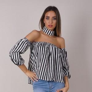 Дамска блуза 6221
