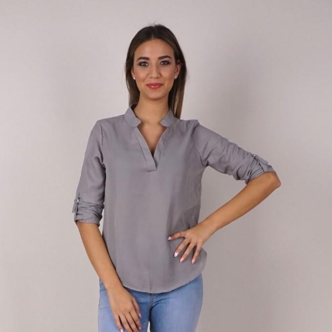 Дамска риза 6400