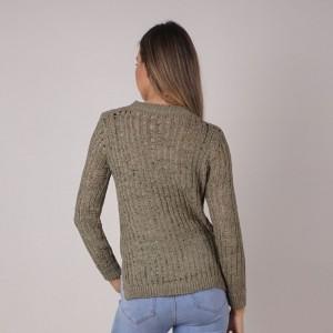 Дамска блуза 6592