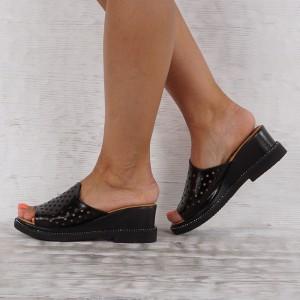 Дамски чехли  GS 7605