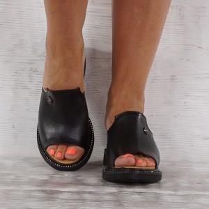 Дамски чехли  GS 7607