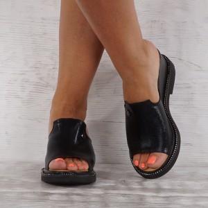 Дамски чехли  GS 7608
