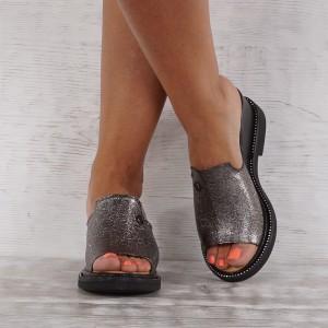 Дамски чехли  GS 7609