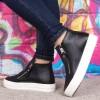Дамски Обувки GS 407