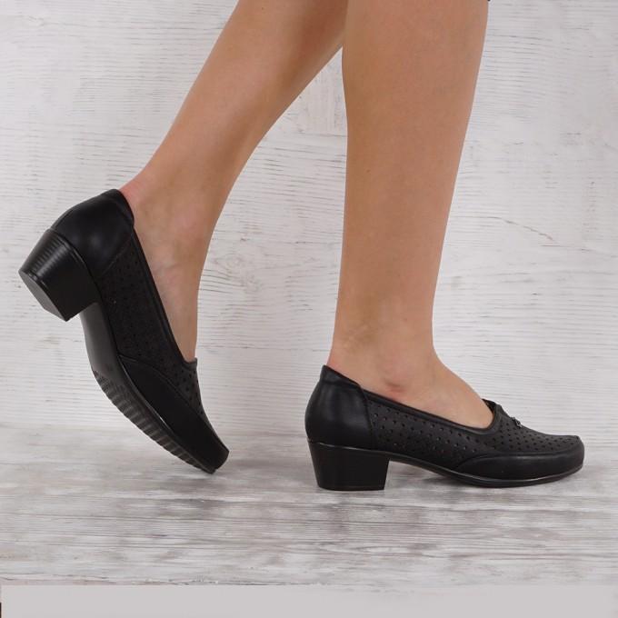 Дамски Обувки GS 6925
