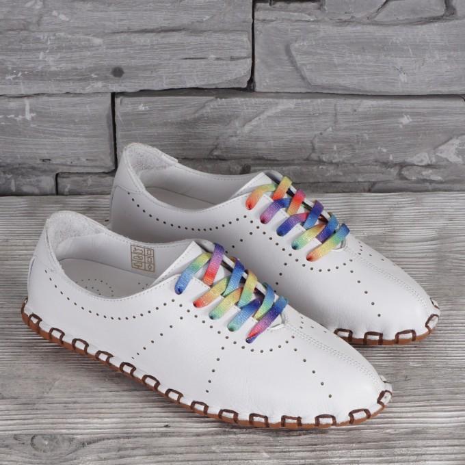 Обувки  VISINI 7750