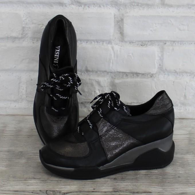 Обувки  VISINI 8074