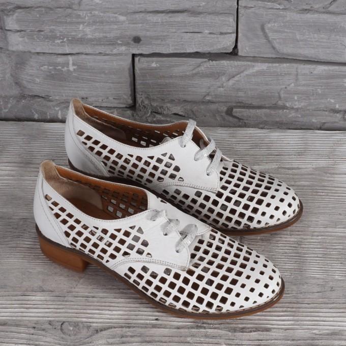 Обувки  VISINI 5589