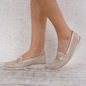Дамски Обувки GS 6757