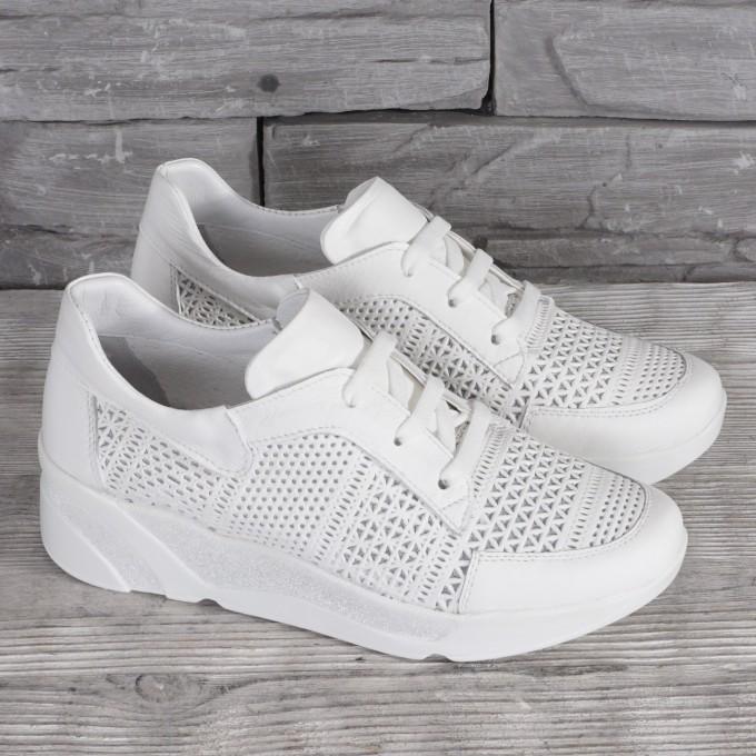 Обувки  VISINI 7761