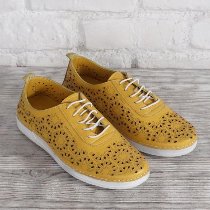 Обувки  DALIS  8188