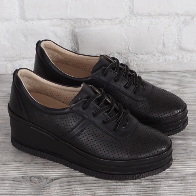 Обувки  VISINI 8190