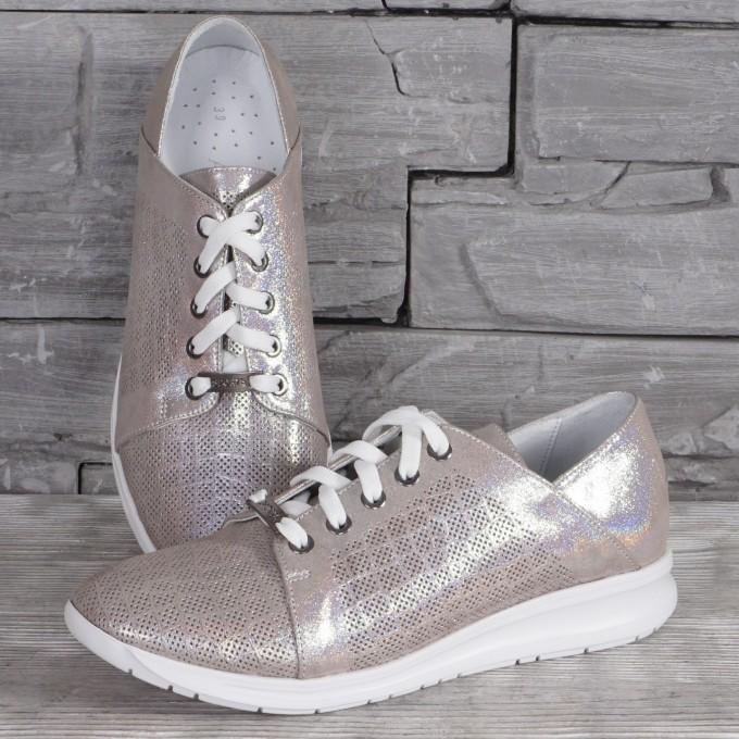 Обувки  VISINI 8192