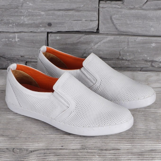 Обувки  VISINI 8198