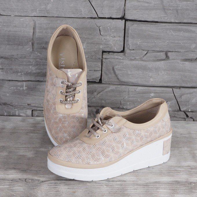 Обувки  VISINI 8202