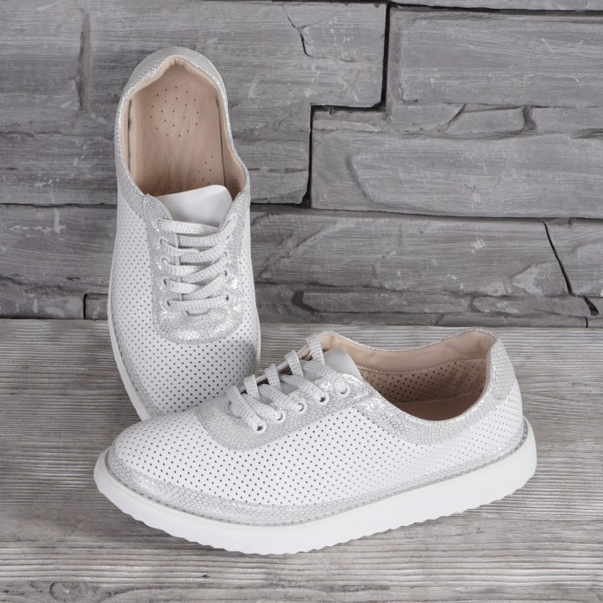Обувки  VISINI 8204