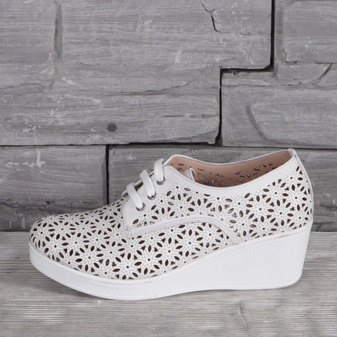 Обувки  VISINI 8205