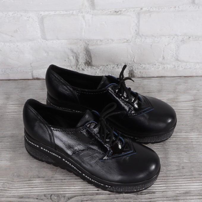 Обувки  VISINI 8207
