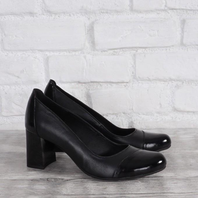 Обувки  VISINI 8208