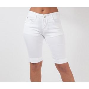 Дамски панталон 4170