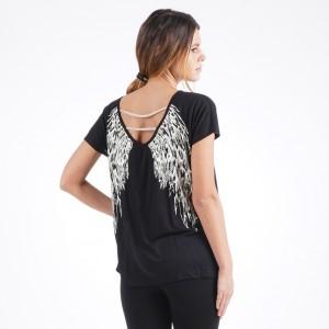 Дамска блуза 4172