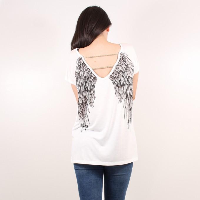Дамска блуза  4173