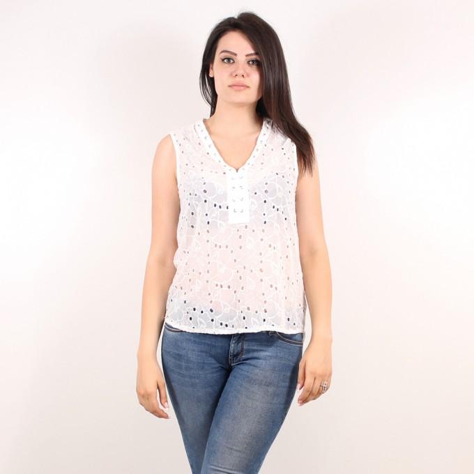 Дамска блуза 4215