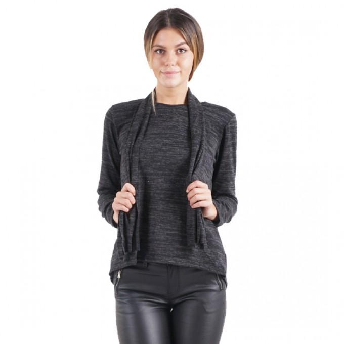 Дамска блуза 4248