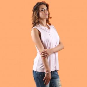 Дамска блуза  4259