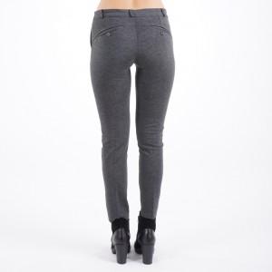 Дамски панталон 4260