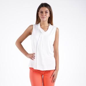 Дамска блуза 4261