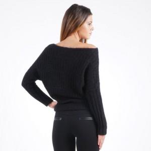 Дамски Пуловер 4316