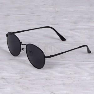 Дамски слънчеви очила Unisexs 7061