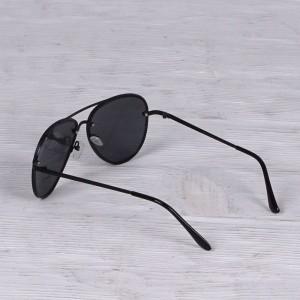 Дамски слънчеви очила AEDOLL 7063