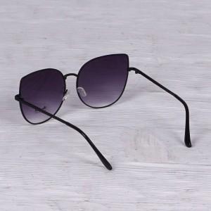 Дамски слънчеви очила AEDOLL 7067