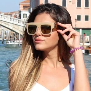 Дамски слънчеви очила VISINI 1078