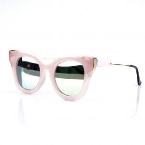 Дамски слънчеви очила VISINI 1492