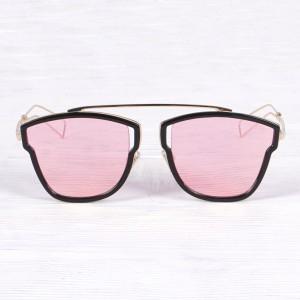 Дамски слънчеви очила VISINI 1541