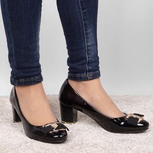 Дамски Обувки GS 405