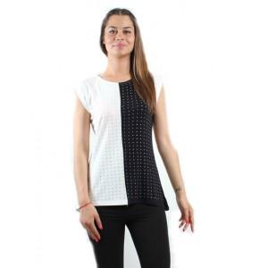 Дамска блуза 4176