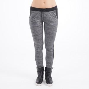 Дамски спортен панталон 4191