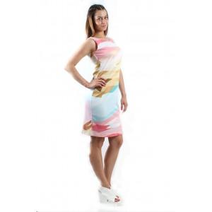 Дамска рокля 4226