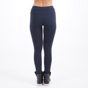 Клин панталон 4287