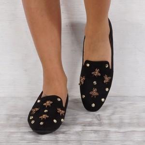 Дамски Обувки GS 5101