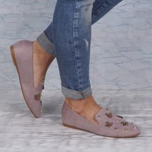 Дамски Обувки GS 5102